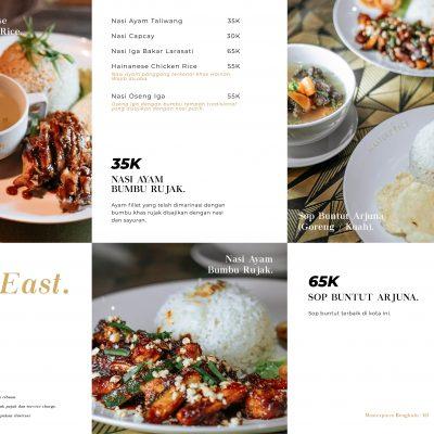 MASTERPIECE-BOOK-MENU-INDONESIA-30-x-38-10