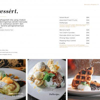 MASTERPIECE-BOOK-MENU-INDONESIA-30-x-38-14