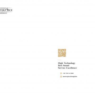 MASTERPIECE-BOOK-MENU-INDONESIA-30-x-38-20